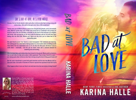 Bad-at-Love-print-FOR-WEB