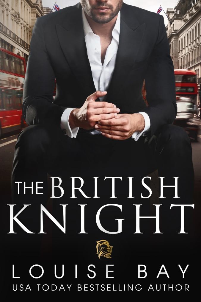 TheBritishKnight.Ebook